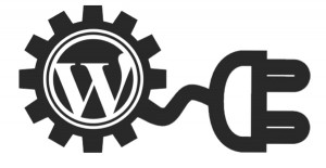 WordPress-Plugin2014_gjg